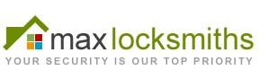Thornton Heath locksmith